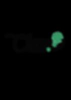 clover logo1.png