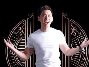 Peng Joon – Million Dollar Creation