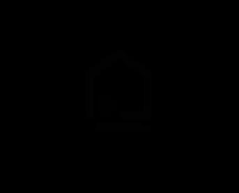 Backstay logo.png