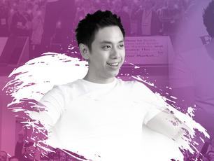 Peng Joon - Videos Gamechanger Challenge