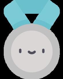 medal (6).png