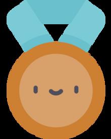 medal (7).png