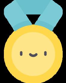 medal (5).png