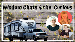 Chats Wisdom Sets (3)