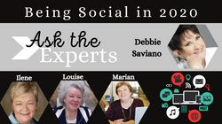 Ask the Experts Show