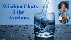 Chats Wisdom Sets (5)