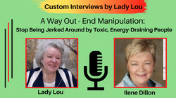 Custom Interviews by Lady Lou (1)