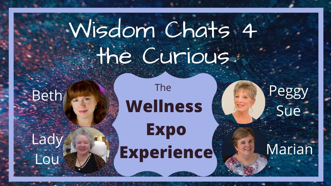 Chats Wisdom Sets (12)
