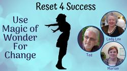 Success 2 (8)