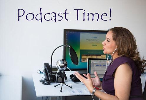 Podcast Time 2.jpg