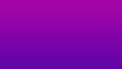 Retângulo-Arredondado-1.png
