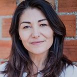 Florence Bolufer coach d'acteur