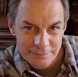 Philippe Declermont prof de théâtre