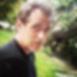 Swan Demarsan coach d'acteur, formateur d'acteur, acteur