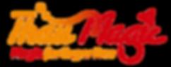 Thaumagic logo V2.png