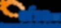 Thaumatin Thuamagic EFSA logo.png