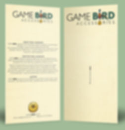 Game Bird DL-2-sides-shadows.jpg