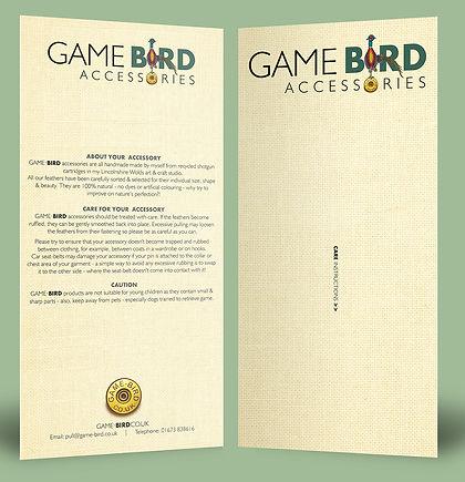 Game Bird DL-2-sides-shadows.jpg
