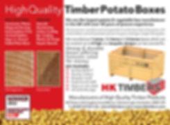 Advert design for newspaper & magazines
