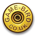 Game-Bird cartridge logo.jpg