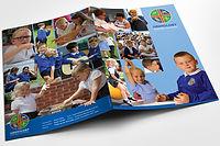 Grimoldby school folder out.jpg