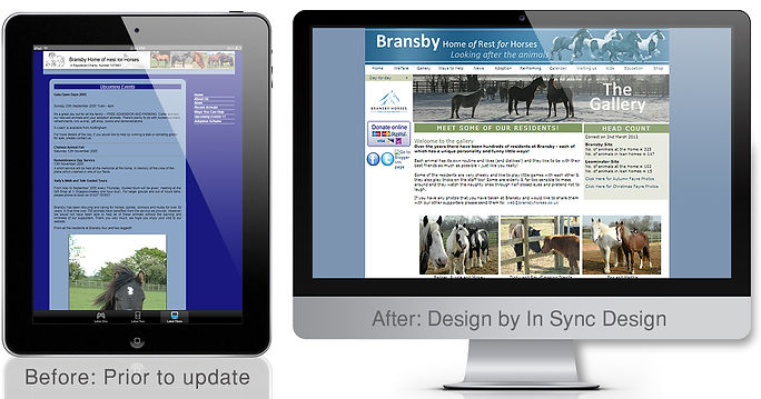 Bransby Case study before & after 2.jpg