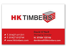 Logo branding stationery, letterhead, compliments slips, business card design & print