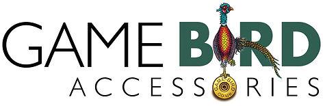 Game-Bird logo.jpg