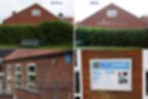Grimoldby school signage 1.jpg