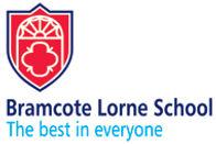 School branding logo design