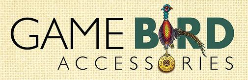 Game-Bird logo 2.jpg