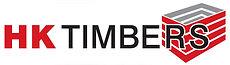 Logo branding design & print
