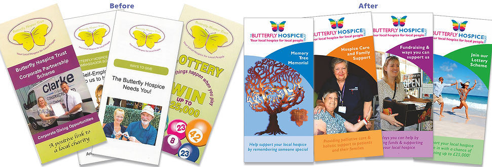 Butterfly - LEAFLETS before & after.jpg