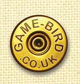 Game-Bird cartridge logo 2.jpg