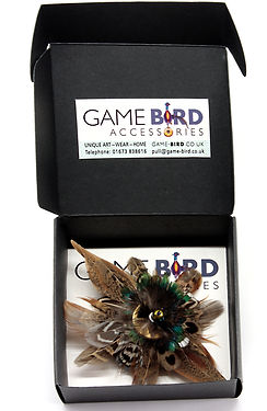 Gift Packaging Flat feather pin.jpg