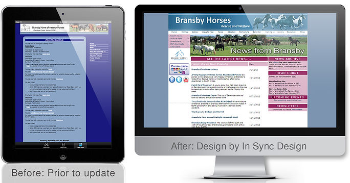 Bransby Case study before & after 5.jpg