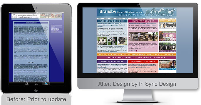 Bransby Case study before & after 1.jpg