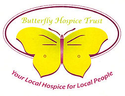 Butterfly Hospice previous logo.jpg