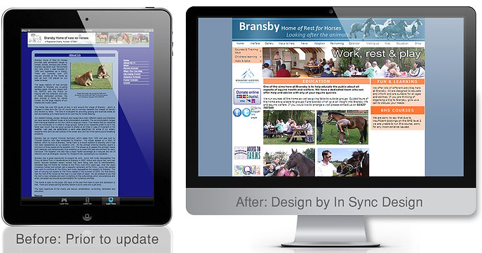 Bransby Case study before & after 4.jpg