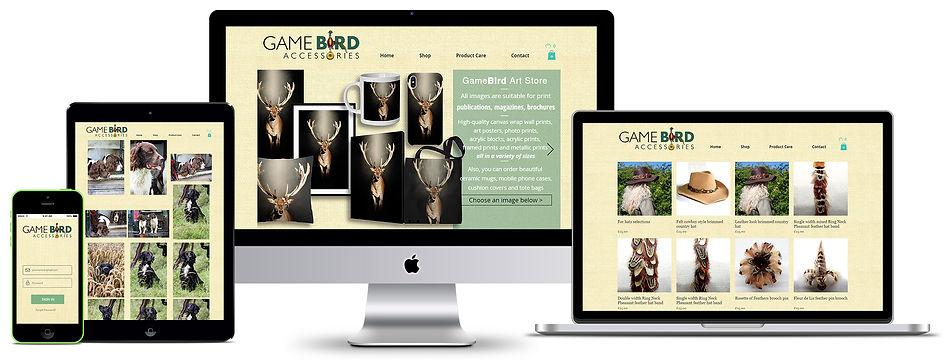 Gamebird web set.jpg