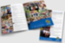 Grimoldby school folder in.jpg