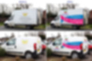 Butterfly Hospice Van Signage.jpg