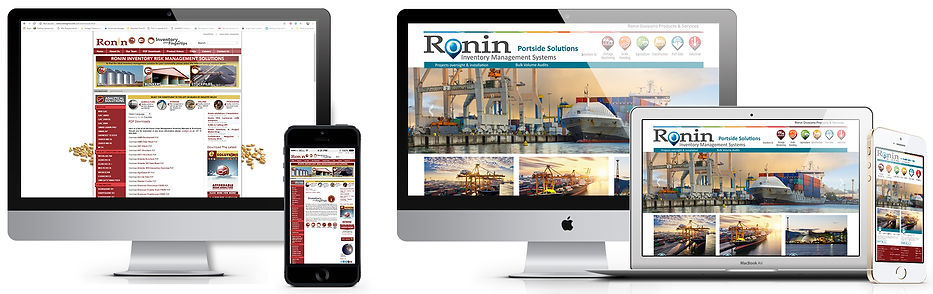 RONIN - WEB 1 before & after.jpg