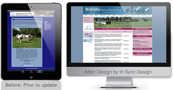 Bransby Case study before & after 3.jpg