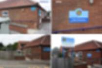 Grimoldby school signage 2.jpg