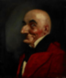 Mr Punch raven-hill portrait.jpg