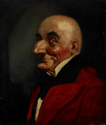 Mr Punch raven-hill portrait.jpg