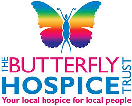 Butterfly Hospice square logo.jpg