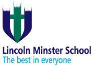 School brand logo design