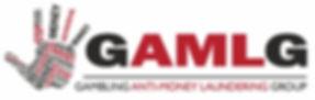 GAMLG logo.jpg